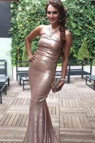 nadia hussain word top model