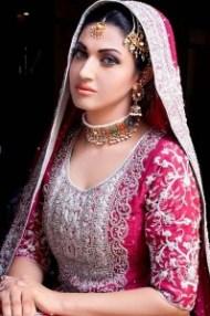sana nawaz pakistani actress