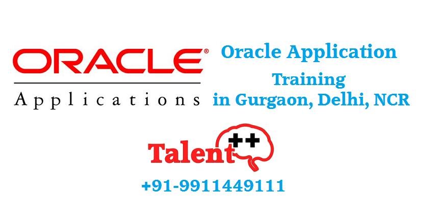 Oracle-Application-Training-in-Gurgaon-Delhi-NCR
