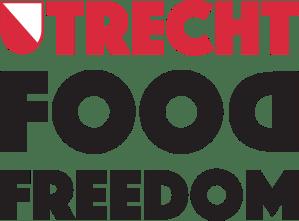 Utrecht Food Freedom