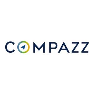 Stichting Compazz