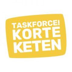 Taskforce Korte Keten