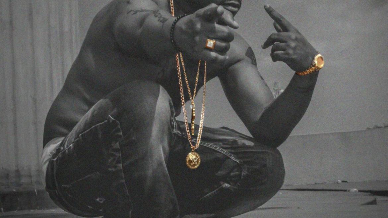 [EXCLU T2K] : STORS HYN'S FEAT. DJ LARAGE