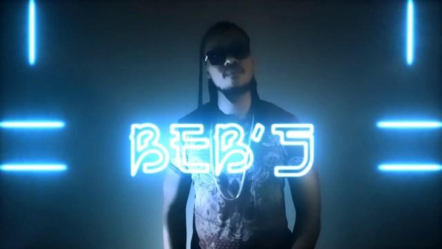 Bebs feat Stone - Pana Remix