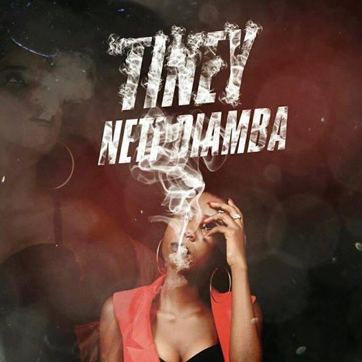 Tiney - Neti Diamba
