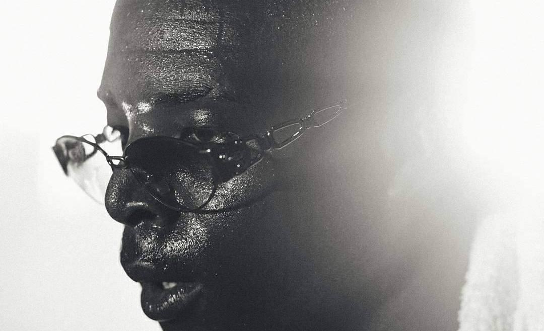 L'album de NINHO COMME PRÉVU est certifié double disque de platine