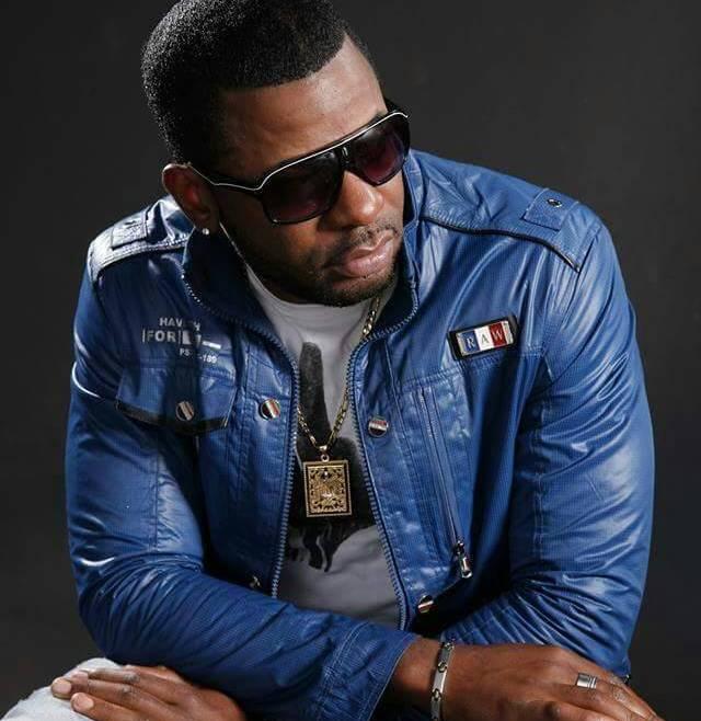 [CHRONIQUE DE BOB ELVIS N°13 ]: Don K 1er : Pionnier de la Pop urbaine congolaise.