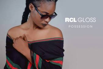 Rcl Gloss – Possession ( intro )