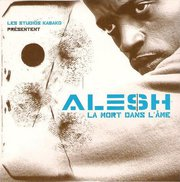 La Mort dans l'ame de Alesh