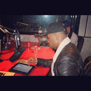Lettre a Kinshasa de Tito feat Neg  Modi