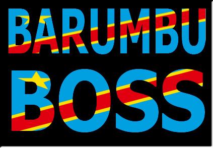 Barumbu Boss