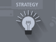 Strategy: What are the key considerations for your eLearning & market strategy?