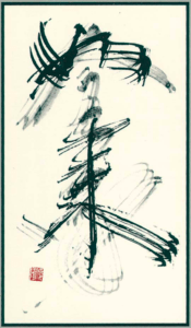 Shunryu-Suzukii-Zen-Mind-Beginners-Mind-Informal-Talks-on-Zen-Meditation-and-Practice-175x300.png