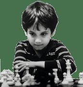 Josh-Waitzkin-Chess transparent