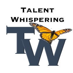 Talent Whispering