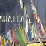 Lamahatta – how eco-tourism can change a place