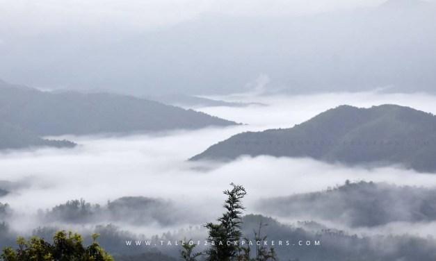 5 Amazing Monsoon Getaways that you need to visit