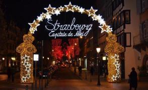illuminations_de_strasbourg_dec_2013_bis