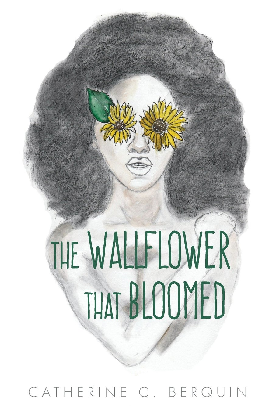 The Wallflower That Bloomed