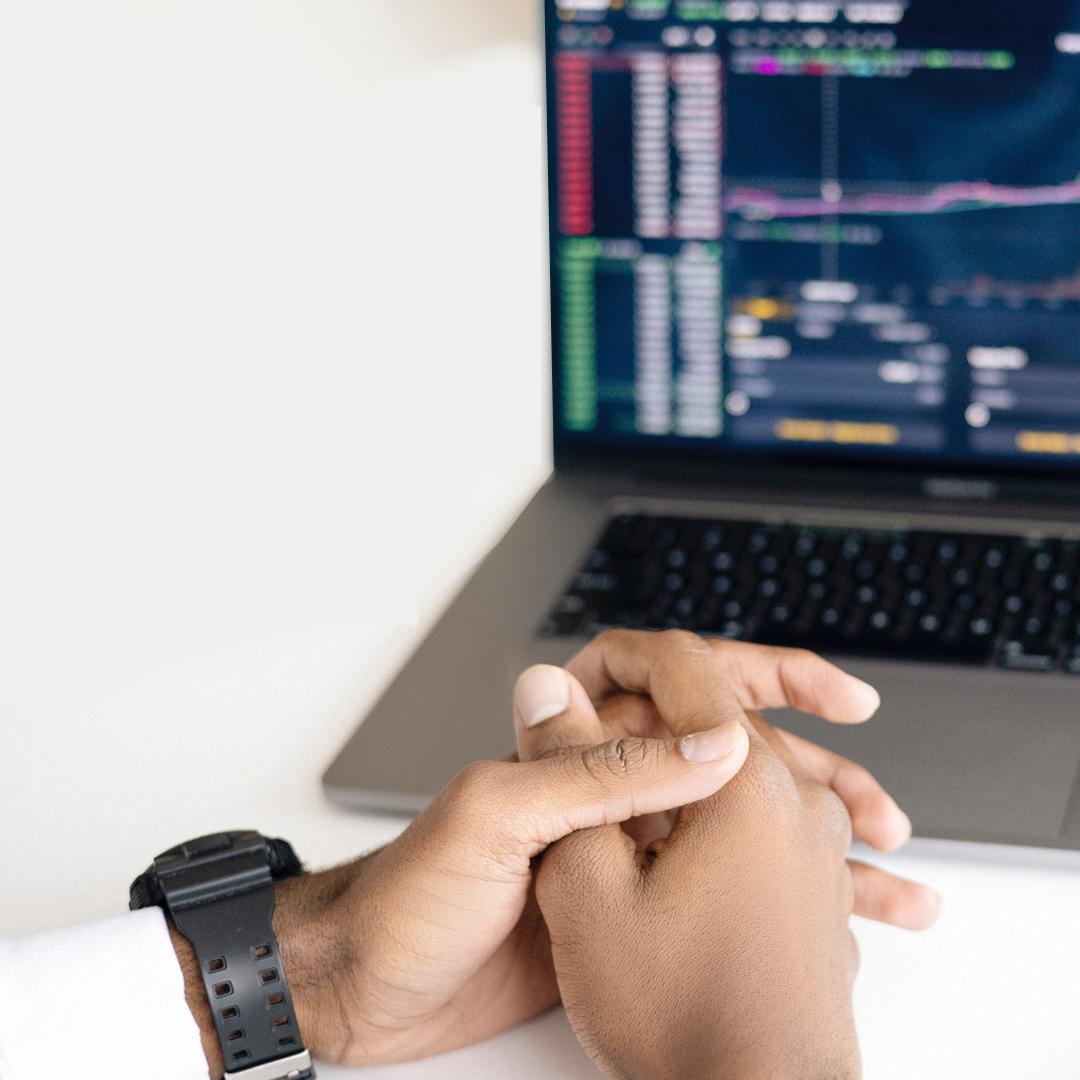 Riscos e tendências globais para o investidor ter no radar