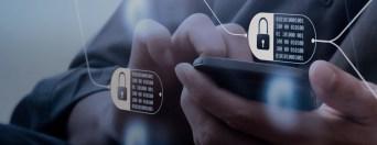 Blockchain e ativos digitais: quais são as novas soluções financeiras?