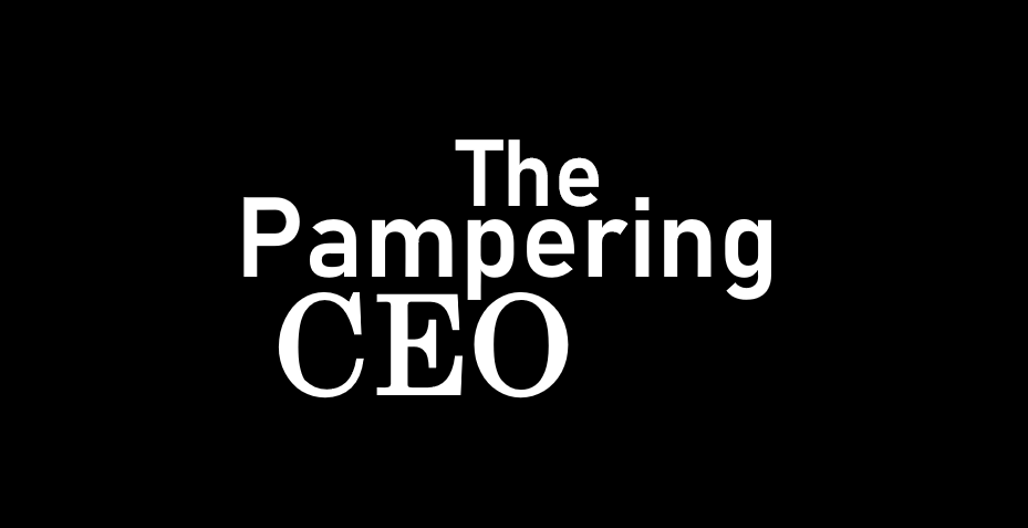 Cover Image of The Pampering CEO Novel