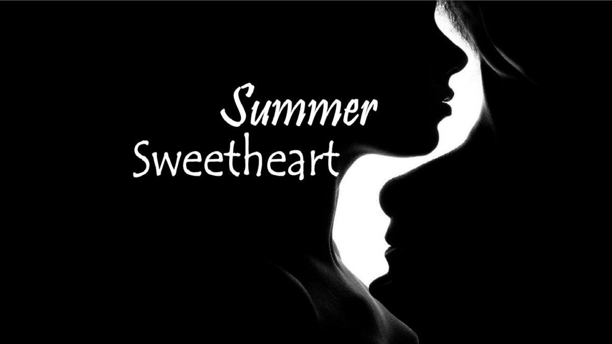 Ihlobo Sweetheart Isahluko 1 - 2 - XH Tales