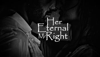 Her Eternal Mr Right
