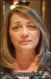 Maria Jordan triumphs over trauma