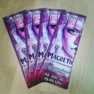 Theater_Macbeth