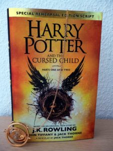 harry-potter-and-the-cursed-child_j-k-rowling