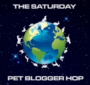 pet-blogger-hop-badge