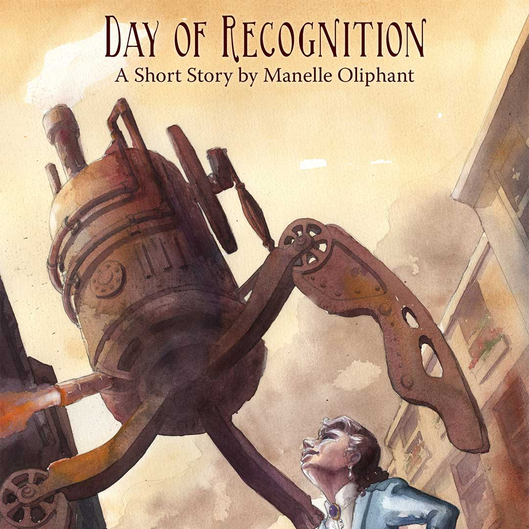 Day of Recognition