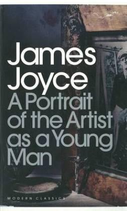 May 2020 Reading Roundup Joyce