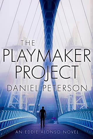 The Playmaker Project Blog Image