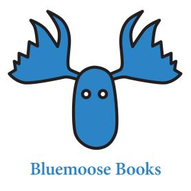 Bluemoose Books