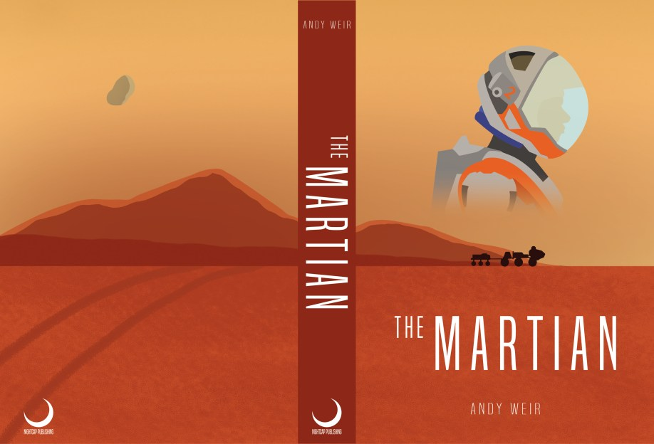 The Martian Humanist
