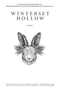 Winterset Hollow TBR 2021