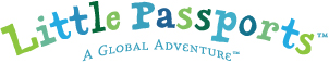 little passports logo