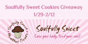 Soulfully-Sweet-Cookies-Giveaway