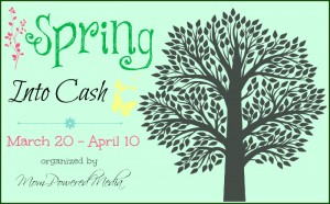 Spring-Into-Cash-Button