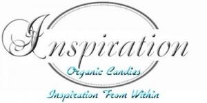 inspirationcandylogo