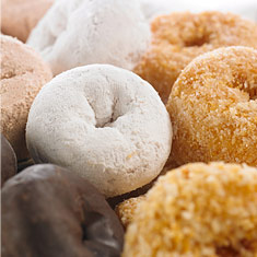 collection-donuts-orig