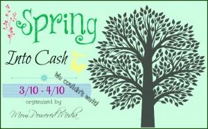 Spring-Into-Cash-Button1