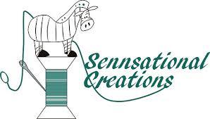 sennsationalcreations