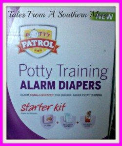 pottypatrolbox1