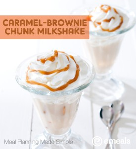 Caramel-Brownie-Chunk-Milkshake-from-eMeals2
