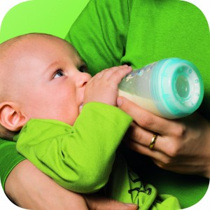 Anti-Colic 260ml_boy_square