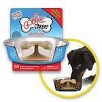 Gobble_Stopper_Slow_Feeder_ProductLine-150x150