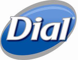 Dial-Insiders-Web-coconutMangobodywash